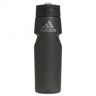 Imagem - Garrafa Adidas Termica 750ml