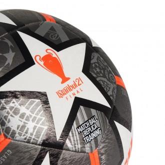 Imagem - Bola Adidas Futcampo Ucl Finale League