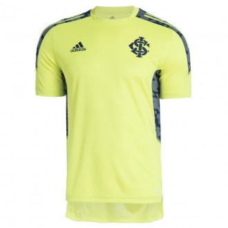 Imagem - Camisa Adidas Internacional Treino