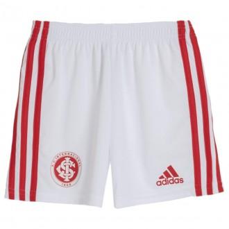 Imagem - Kit Adidas Internacional Infantil Of.1 2021