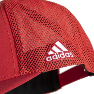 Imagem - Bone Adidas Internacional 2021