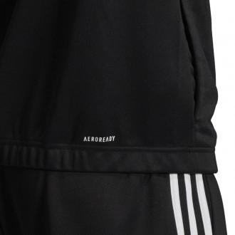 Imagem - Agasalho Adidas Atheltic Tiro 21