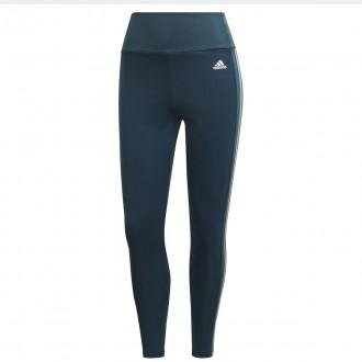 Imagem - Legging Adidas 3 Listras 7/8 Tight