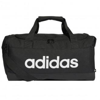 Imagem - Bolsa Adidas Duffle Logo Linear