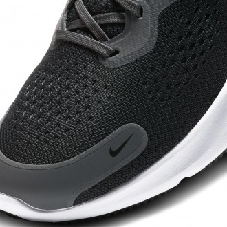 Imagem - Tenis Nike React Miler 2