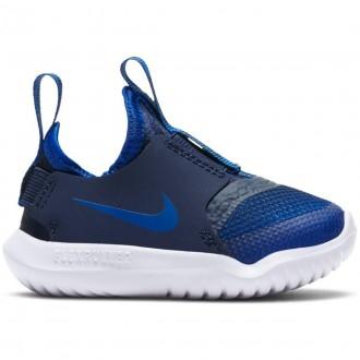 Imagem - Tenis Nike Flex Runner Td