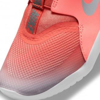 Imagem - Tenis Nike Flex Runner Ps Junior