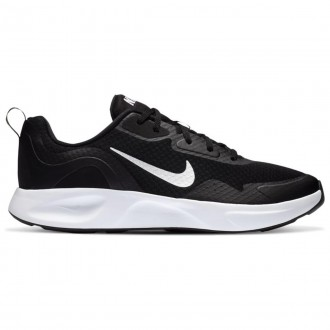 Imagem - Tenis Nike Wearallday