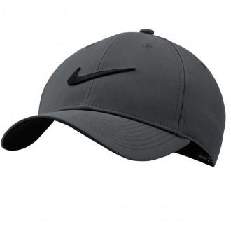 Imagem - Bone Nike Dri-Fit Sport Cap