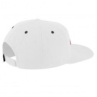 Imagem - Bone Nike Nsw Pro Cap Futura