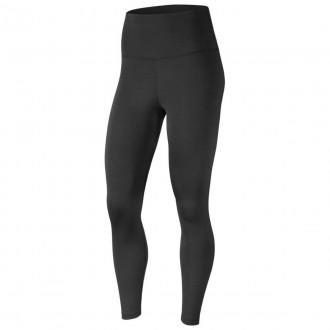 Imagem - Legging Nike Yoga 7/8 Tight