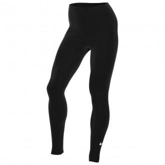 Imagem - Legging Nike One Dri-Fit Mr Tight