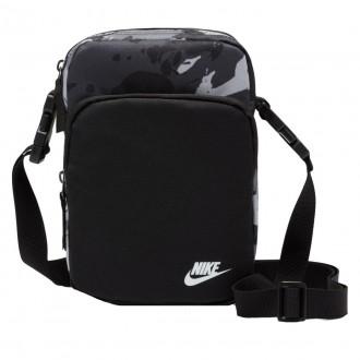 Imagem - Bolsa Nike Heritage Smitt