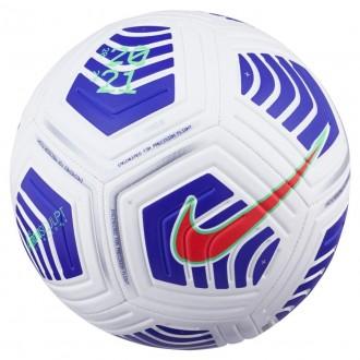 Imagem - Bola Nike Futcampo Strike