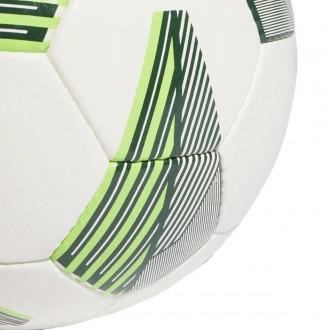 Imagem - Bola Adidas Futcampo Tiro Match
