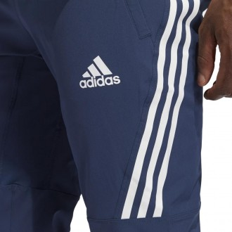 Imagem - Calca Adidas Aeroready 3 Listras