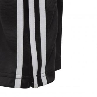 Imagem - Agasalho Adidas Infantil Team Ts