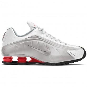 Imagem - Tenis Nike Shox R4