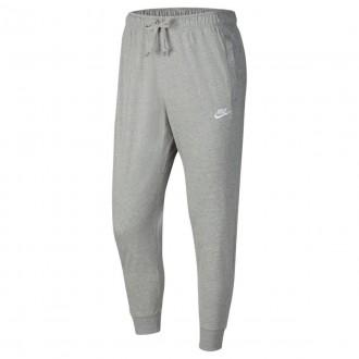 Imagem - Calca Nike Moletom Sportswear Club Jogger