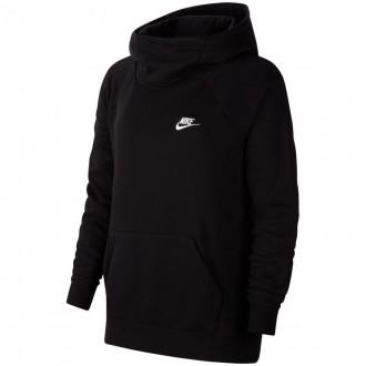 Imagem - Moletom Nike Fem Sportswear Essential
