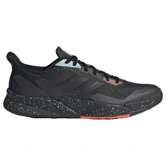 Imagem - Tenis Adidas Running X9000l2