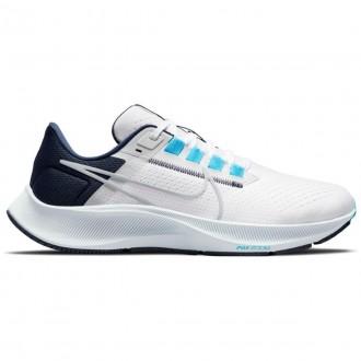Imagem - Tenis Nike Air Zoom Pegasus 38