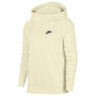Imagem - Moletom Nike Fem Sportswear Essential Hoodie
