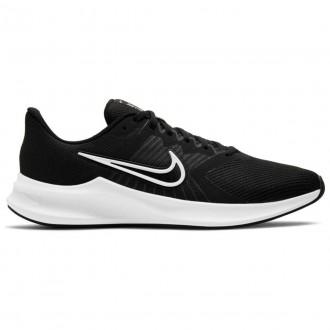 Imagem - Tenis Nike Downshifter 11