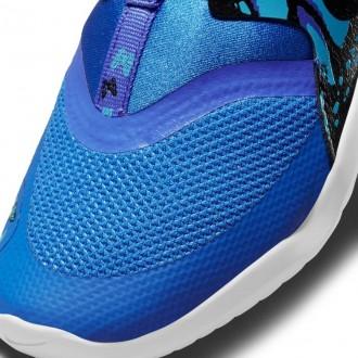 Imagem - Tenis Nike Flex Runner Lil Ps