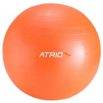 Imagem - Bola De Ginastica Atrio 65cm