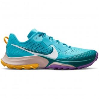 Imagem - Tenis Nike Air Zoom Terra Kiger 7 Trail