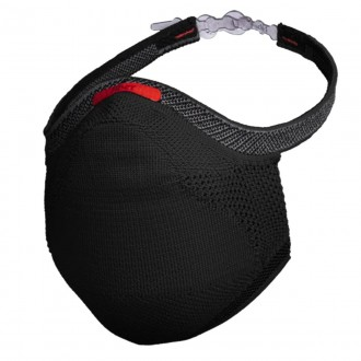 Imagem - Mascara Fiber Knit Sport