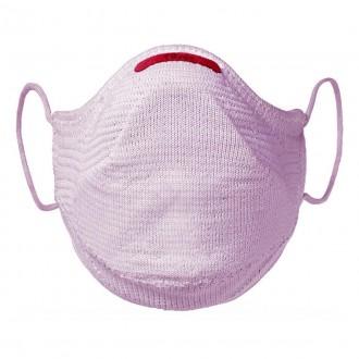 Imagem - Mascara Fiber Knit Air