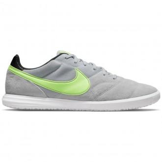 Imagem - Tenis Nike Premier Ii Sala Indoor