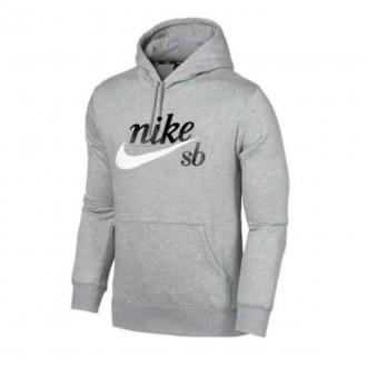 Imagem - Moletom Nike Sb Craft Hoodie