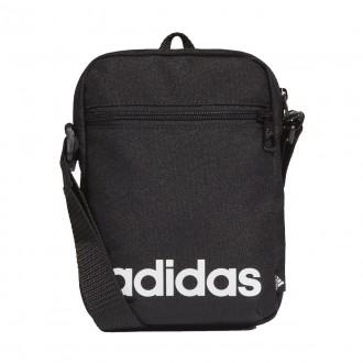 Imagem - Bolsa Adidas Mini Organizer Tiro