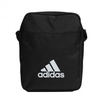 Imagem - Bolsa Adidas Mini Organizer Logo