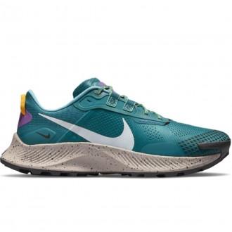 Imagem - Tenis Nike Pegasus Trail 3