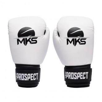 Imagem - Luva M K S Boxe Prospect