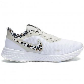 Imagem - Tenis Nike Revolution 5 Prm