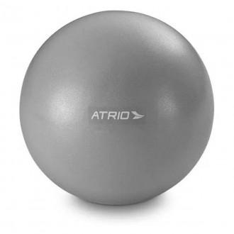 Imagem - Mini Bola Atrio Fitness 20cm