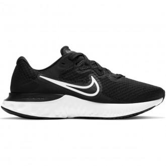Imagem - Tenis Nike Renew Run 2