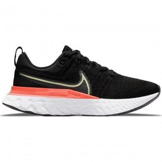 Imagem - Tenis Nike React Infinity Run Fk 2