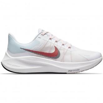 Imagem - Tenis Nike Zoom Winflo 8
