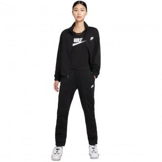 Imagem - Agasalho Nike Sportswear Essential Pqe Tracksuit