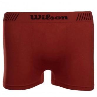 Imagem - Cueca Wilson Boxer Sem Costura Microfibra