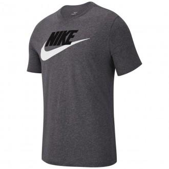 Imagem - Camiseta Nike Nsw Tee Icon Futura