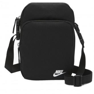 Imagem - Bolsa Nike Heritage Crossbody