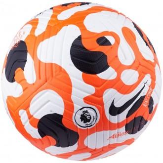 Imagem - Bola Nike Futcampo Premier League Strike 21