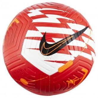 Imagem - Bola Nike Futcampo Strike Cr7 21